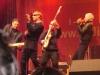 Band 2010