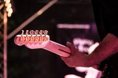 Pinneberg - Gitarre