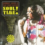 Sharon Jones & The Dap Kings - Soul Time
