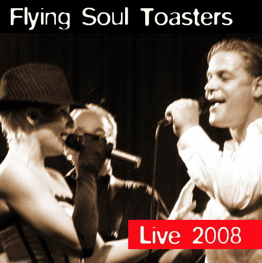 FrontCover_Live2008